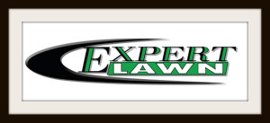 LOGO-Expert-Lawn-framed